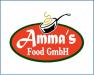 AMMA\'S FOOD