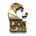 LION CLUB LUZERN